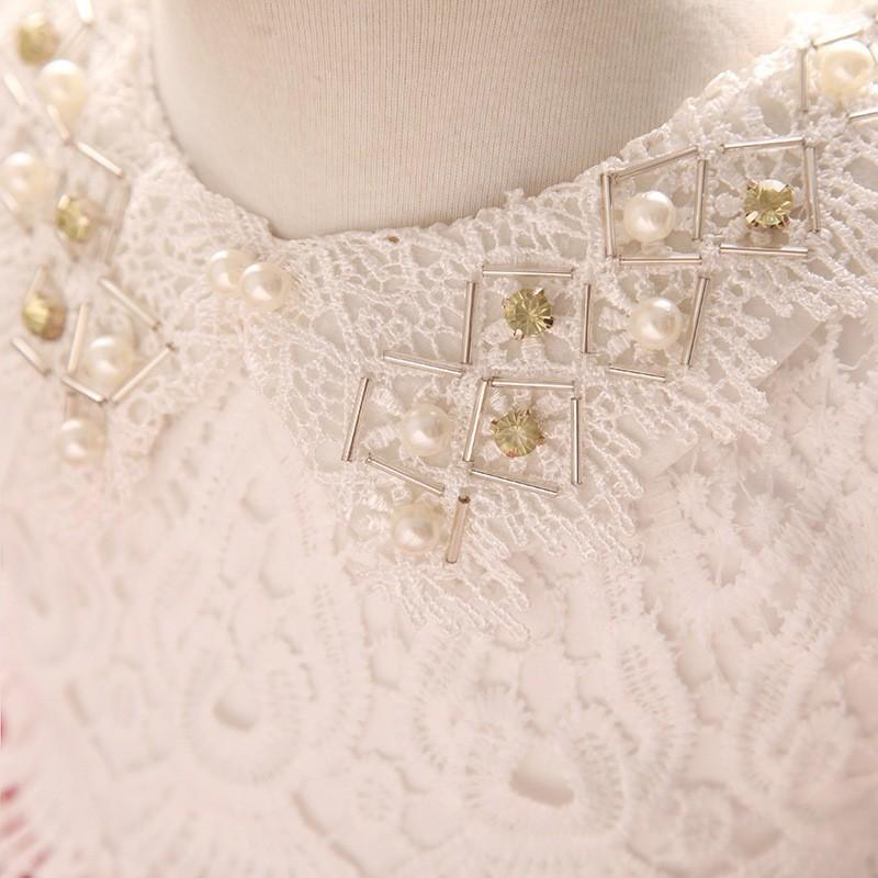 Baby Christening Dress (8)