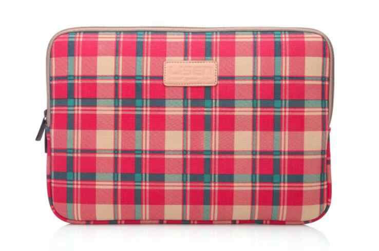 Сумка для ноутбука, сумка для ПК 6 7 8,3 9,8 10 11,6 12 13 14 15 дюймов, чехол для ноутбука, чехол для мини-ноутбука AIR MI hp DELL и т. д. LS-515