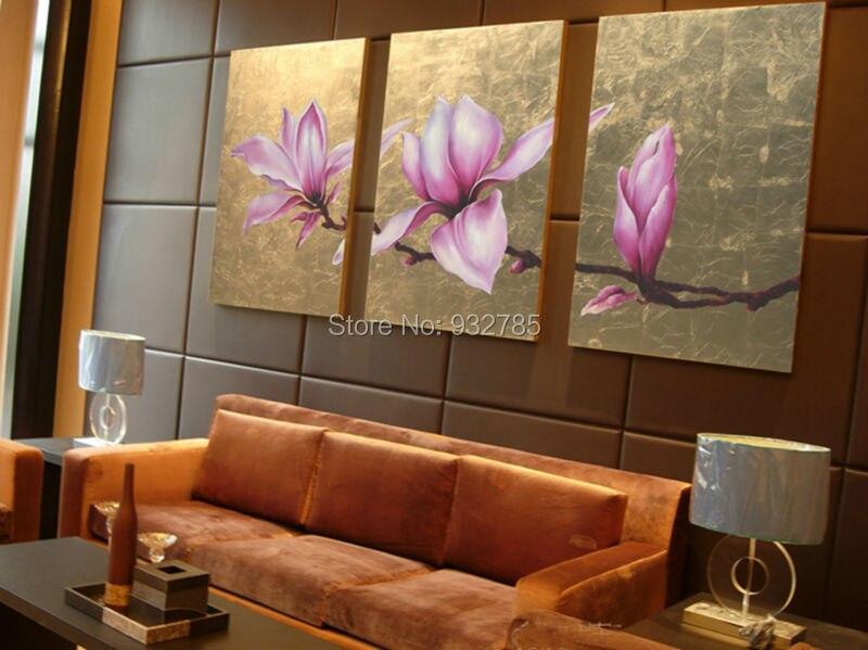 Thai Decor Asian Design The Best Of Thailand