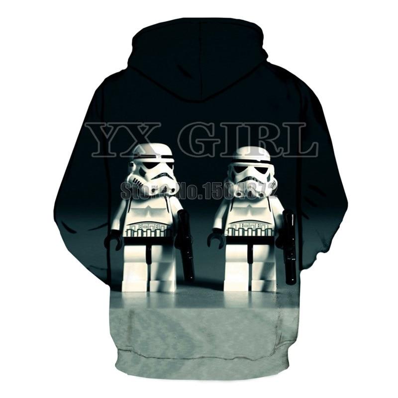 star wars 3d hoodies (1)