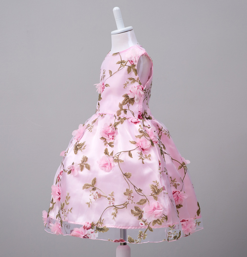 Cute Party Dresses Year Olds Wedding Dress