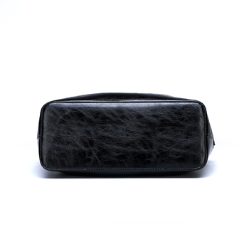 Baleni Casual Handbag 5