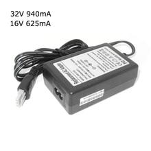 32V 940mA 16V 625mA 0957-2178 0957-2146 0957-2166 0957-2153 Принтер Ac Мощность адаптер Зарядное устройство для принтера Hp 3608 3508 4308 3606