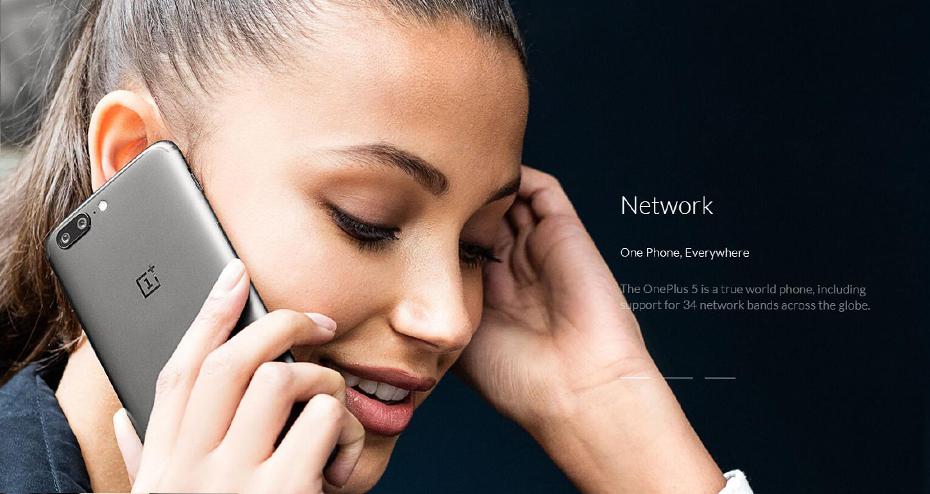 Original-Oneplus-5-6GB-64GB-Smartphone-Snapdragon-835-Octa-Core-LTE-4G-55