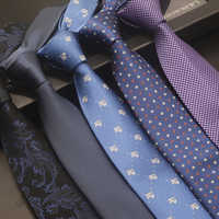 Corbatas Para Hombre, Corbatas Para Hombre