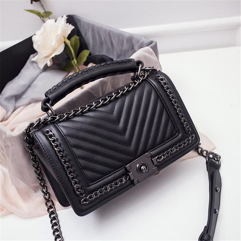 Online Get Cheap Red Handbags -Aliexpress.com | Alibaba Group