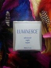 SALE Jeunesse Luminesce Advanced Night Cream Repair 1oz / 30mL Fresh Sealed Box