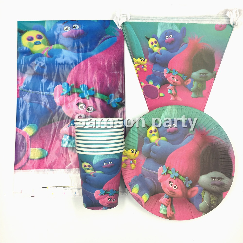 High Quality Halloween Party Themes Kids Promotion-Shop for High ...