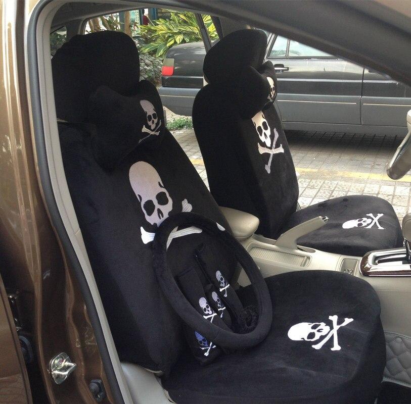 Trade In A Car Seat