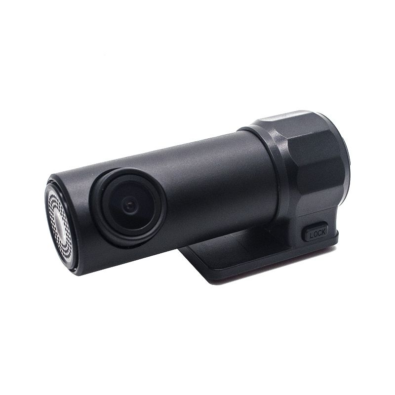 Car Dvr Camera mini FHD 1080P 170 degree camera car WiFi wireless Real time monitor app dashcam car dvr camera mini fhd 1080p 170 degree