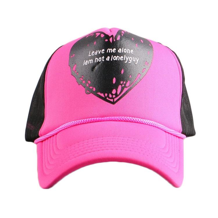 hombres mujeres novedad de la manera gorra de béisbol de malla personalizada  búho animales diseño hip hop casquette snapback sombreros de verano para la  ... 9fcec0ce581