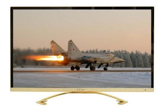 75 86 96 Inch Led Full Hd Ips Tv Panel Display Monitor