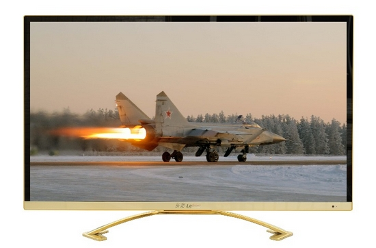 75 86 96 Inch Led Full Hd Ips Tv Panel Display Monitor