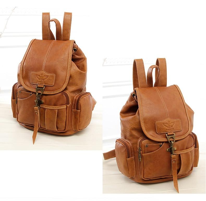 vintage-backpack_21