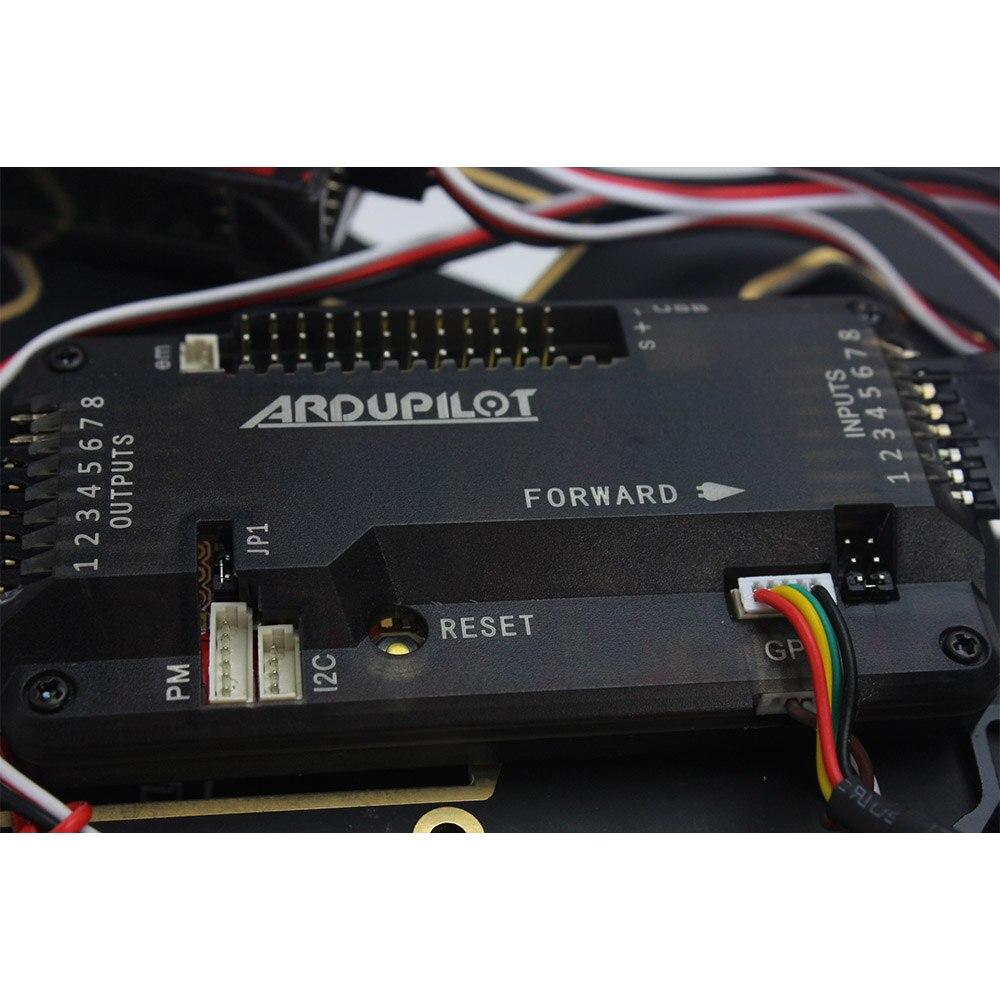 f550 kit доставка из Китая