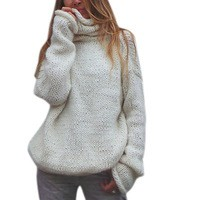 Women-Cowl-Neck-Long-Sleeve-Jumper-Autumn-Winter-Oversize-Sweater-Loose-Knitted-Plus-Size-Pullovers-Outwear.jpg_200x200