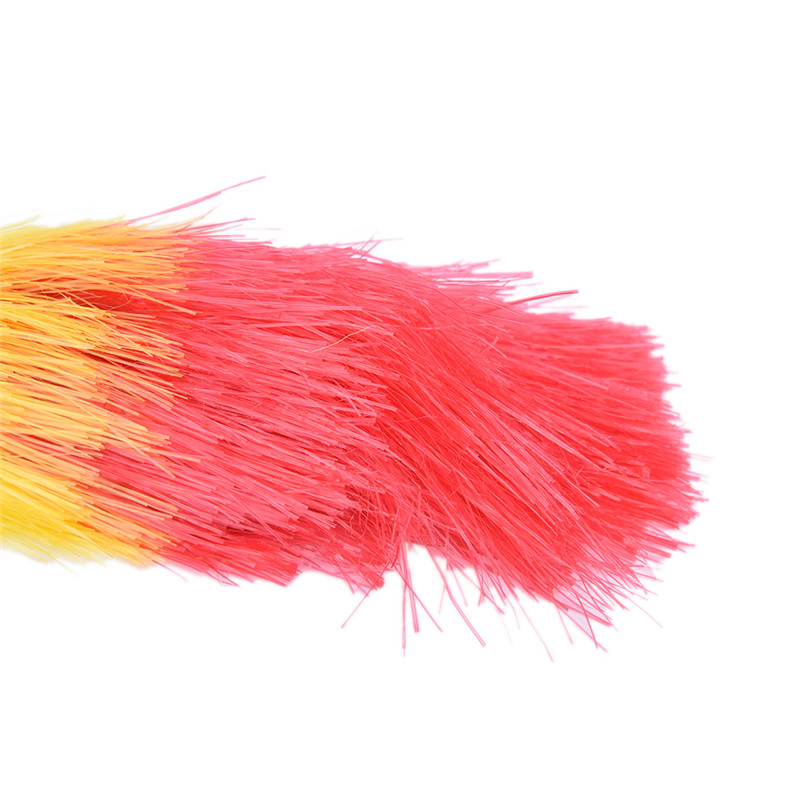 2017-New-Long-Soft-Magic-Feather-Duster-Household-Colorful-Cleaning-Dust-Dusters-for-Cabinets-Cosets-Wardrobes (3)