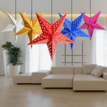 Buy Party Hall Decorations And Get Free Shipping On