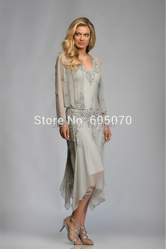 2014-Vestido-Chiffon-Mother-of-the-Bride-Dresses-Mother-Dress-with-Long-Sleeve-Jacket-and-Lace (1).jpg