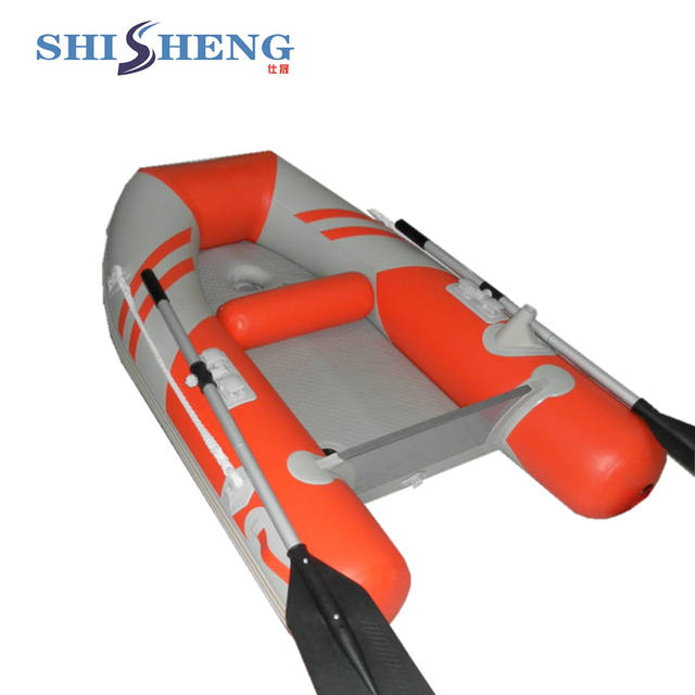 US $198 0 |Most Popular Belly Boat 1 Person colorful color River Rafting  Boat For Sale-in Rowing Boats from Sports & Entertainment on Aliexpress com  |