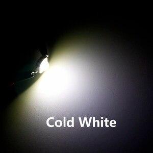 Image 2 - 100pcs LED 1W 3W ואט LED אור דיודה פנס כוח LED Flashligh LED עבור זרקור DownLight מנורת LED הנורה DIY
