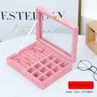 makeup storage box J...