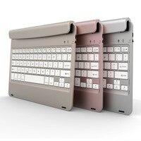 Fashion Bluetooth Keyboard case for Samsung Galaxy Tab S3 T820\T825 9.7 inch Tablet PC for Samsung Galaxy Tab S3 Keyboard