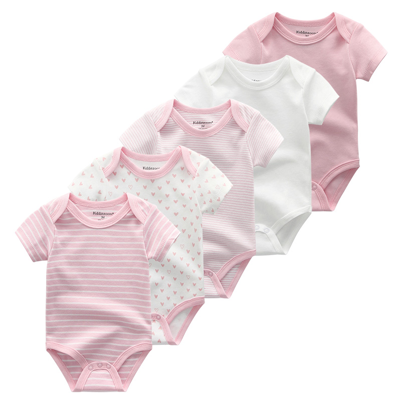 Baby Clothes5205