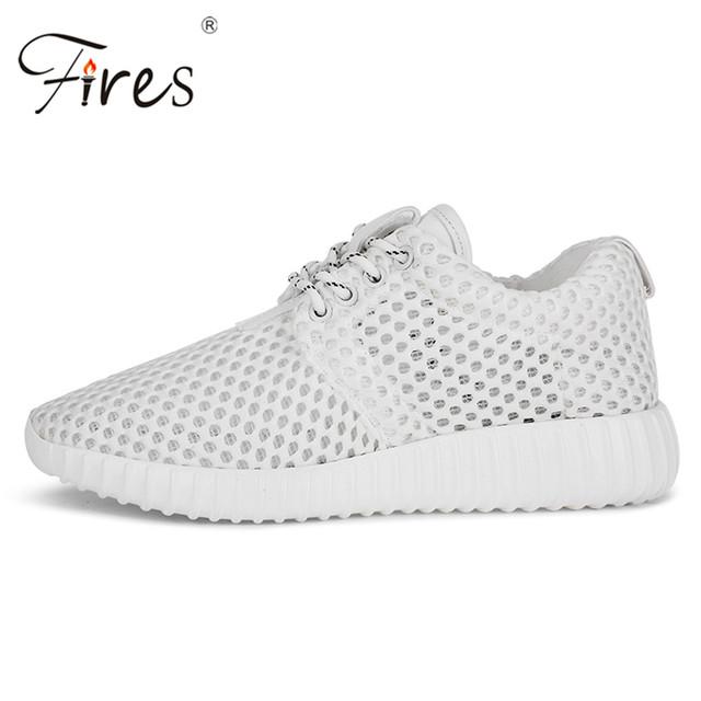 Women Running Shoes Female Sports Shoes Non Slip Damping summer Outdoor Walking Shoes Men All Season zapatillas mujer sneakers