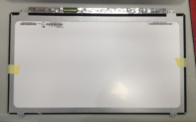 15.6 inch LCD Panel LP156WHU-TPA1 LP156WHU TPA1 1366*768  Laptop original grade A one year warranty15.6 inch LCD Panel LP156WHU-TPA1 LP156WHU TPA1 1366*768  Laptop original grade A one year warranty