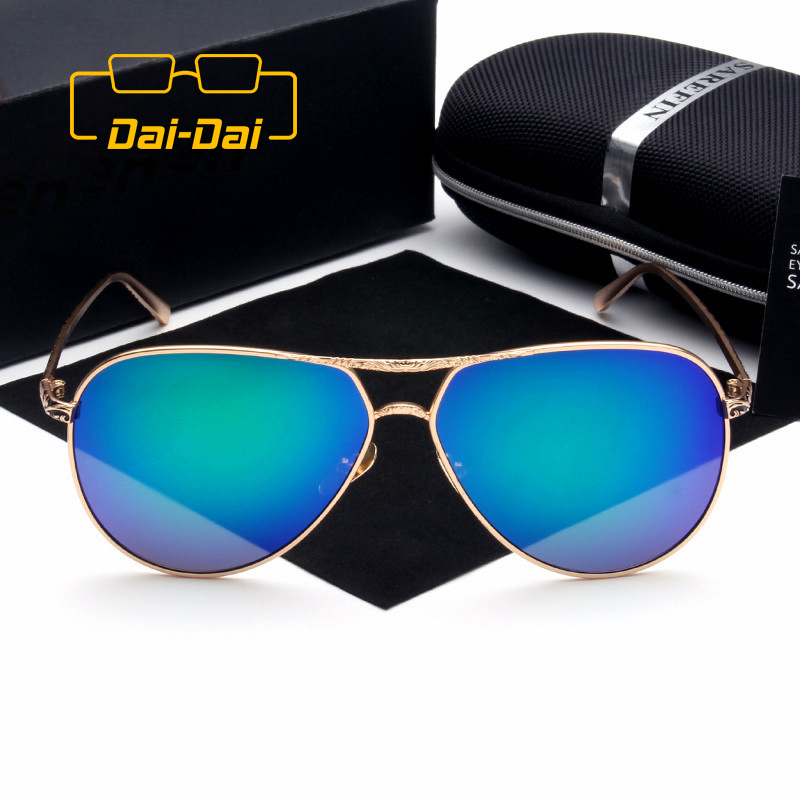 8cc590bac54f Italy Luxury Brand Design Party Female Pilot Oculos de sol Stylish 2017  Stars Sand Beach Men British Style Sunglasses NF005-in Underwear from  Mother   Kids ...