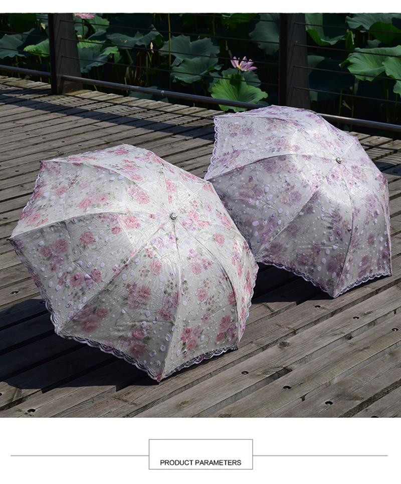 umbrella27