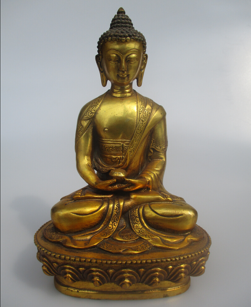 Buy Antique Handcrafted Buddha Lantern For Corporate: Aliexpress.com : Buy Christmas Decorations For Home+ High