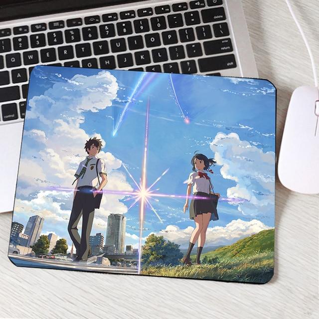 Mairuige Your Name Kimi No Na Wa Japan Anime Movie Tachibana Taki