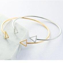 Buy metal choker cuff and get free shipping on AliExpress.com ada654f9530e