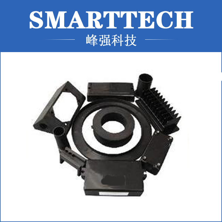 Low price car parts plastic injection molds high quantity oem low volume injection molds of plastic parts with national standards for the surface coating