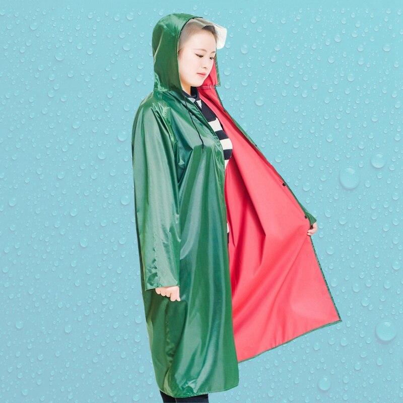 Popular Good Raincoats-Buy Cheap Good Raincoats lots from China ...