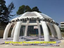 camping tent beach tent inflatable bubble tent