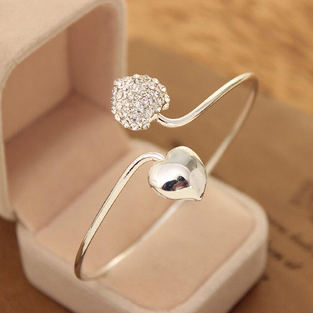 Bracelet Lady Jewelry...
