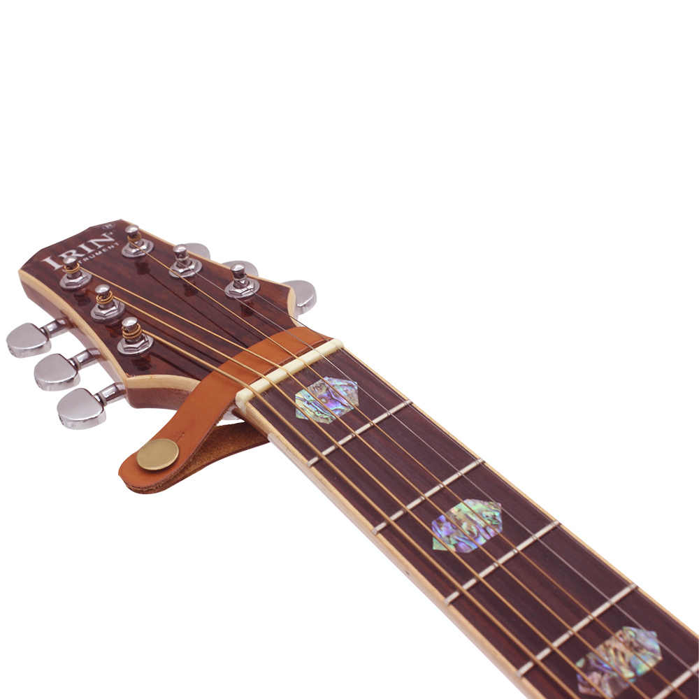 Detail Feedback Questions About Ammoon Acoustic Guitar Neck Strap