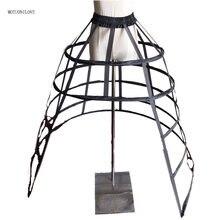 Женские юбки с открытыми плечами cancan para свадебные брифы