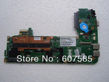 For HP MINI10 594804-001 Laptop motherboard mainboard Fully tested works well