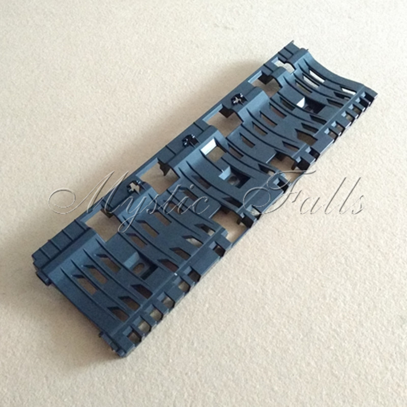 1X Genuine D009-4442 D0094442 for Ricoh Aficio MP 4000 5000 4001 5001 MP4000/4001/4002/5000/5001/5002 Upper Exit Guide Plate