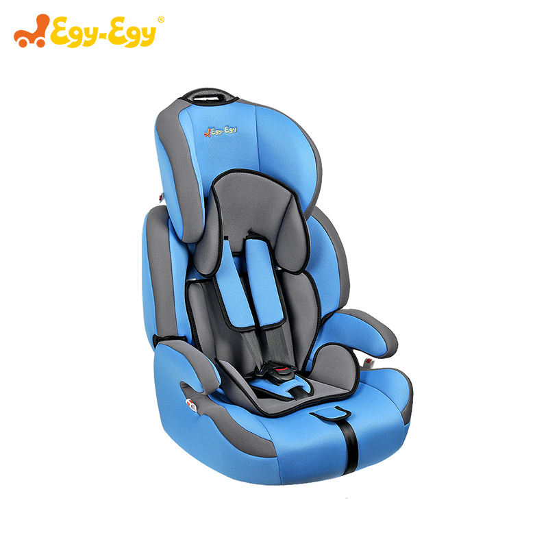 Child Car Safety Seats edy-edy KS-570 (515) 9-39 kg group 1/2/3 kidstravell Food-Grade food 1kg refined d xylose food grade 99 5