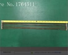 [БЕЛЛА] SMA-JJ/SMA-SMA DC-20GHZ 0.57 М импортированы микроволновая РФ трубки кабель-5 ШТ./ЛОТ