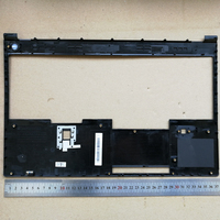 New laptop upper case base cover for lenovo Thinkpad P50 P51 AP0Z6000400 with