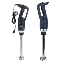 ITOP Professional Smoothies Blender 350W Hand held Immersion Blender Commercial Food Mixers food processor 110V/220V