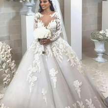 kejiadian Ball Gown wedding dresses Gowns Bride Dress