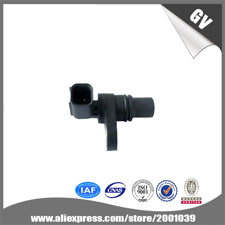 Image 4 - Hot product sensor 238 0120 suit for CAT320D pump, 1pc for salesensorsensor sensorsensor pump -