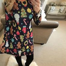 Christmas day Dress